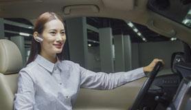 """本产品是专为杭州市驾培行业量身定制的保险产品,遵循""""市场最低的价格、最大的保障、最优的服务""""原则,每位学员仅需50元保费,就可享受最高180万元的保障,有效帮助驾培机构转移经营风险,切实保障驾培机构和学驾人的利益。"""