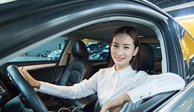 本产品是专为浙江出租车行业量身定制的保险产品,方案灵活,自由选择,保障全面,全程护航。切实保障出租车司机及乘客的利益。